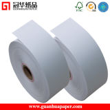 SGS China Manufacturer ATM Thermal Paper