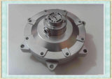 ODM/OEM Customized Aluminum Die Casting From Big Factory 5