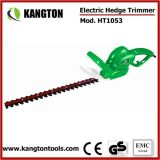 Garden Tools Telescopic Electric Hedge Trimmer (KTG-HT1053)