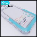 2016 Super Slim 2900mAh Power Bank for Mobile Device