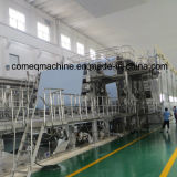 Complete High Speed Writing Paper Culture Paper Machinery