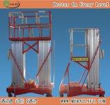 High Rising Indoor Elevated Platform for Worker (SJYL)
