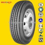 Longmarch, Linglong Most Popular Steer Tyre, TBR.