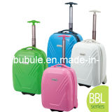 2013 Hot Sale Colorful Trolley Wheeled Children School Bag Bbl01-A16