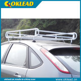 Easy Self Assembly Steel Roof Rack (RR30)