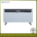 Wall Mounted Heater Infrared Heater for Home Decor