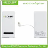 Edup Ep-9512n 150Mbps Portable 3G Wireless Router with SIM Card Slot (EP-9512N)