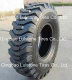 G-2/L-2 Tire Bias OTR Tyre (13.00-24, 14.00-24, 16.00-24)