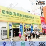 15~36HP Cabinet Air Conditioning Portable HVAC for Professional Event Cooling Solution