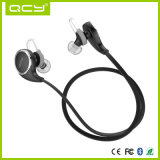 Chinese Factory Supply CSR Bluetooth Headphone Hand-Free Wireless Headset