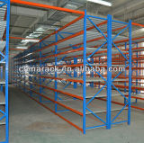 Warehouse Storage Medium Duty Shelving