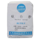 Rutile Titanium Dioxide-Mbr9580
