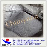 Calcium Silicide Powder 100mesh / Casi Powder Export to South Korea Africa
