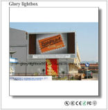 Large Size Outdoor LED Screen Signage