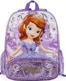 Export Kids School Bags for Girls