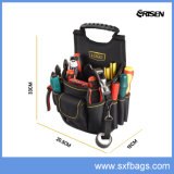 Wholesale OEM Oxford Material Carry Tool Bags Electrical