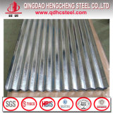 Galvalume Lowes Metal Roofing Sheet Price