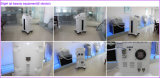 Promotion IPL Equipment Photo Rejuvenation Beauty Machine (E-Dr)