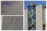 Quarry Owner-Multi Grey Granite-Chinese Granite