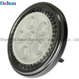 6W Round CREE LED Ceiling Lamp (DT-SD-018)