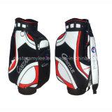 PU Golf Staff Bag (GBS-05)