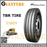 Radial Truck Tire, Car Tire, Tires