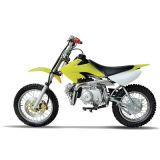 50cc/110cc Dirt-Bike Good Design Zc-Y-302