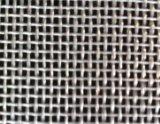 Fiberglass Cloth for Grinding Wheel