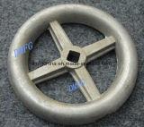 OEM Aluminum Alloy Casting OEM