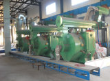 1-8ton/1hour Wood Pellet Production Line