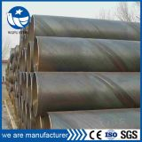 ASTM A53 Gr. a Gr. B ERW LSAW SSAW Steel Pipe