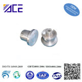 CNC Machine Parts, Provide OEM