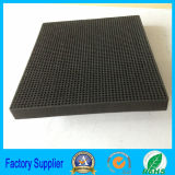 High Sulfur Capacity Honeycomb Activated Carbon for Sale