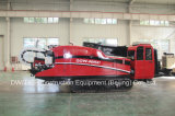 All Terrian Horizontal Directional Drilling Rig (DDW-4015AT) for Rock Drilling