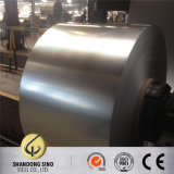 A792 Antifinger Az150 G550 Galvalume Steel Coil for Decorate Material