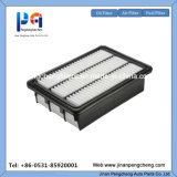 High Quality Auto Parts 28113-2b000 28113K010 Hyundai Air Filter