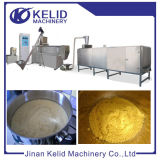High Quality Engineers Service Couscous Processing Line
