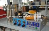 CE Small Powder Spray Gun (COLO-660T-H)