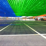 Knitted Shade Cloth/Sun Shade Net