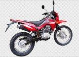 China New Dirt Bike, Motorcycle, Motocross