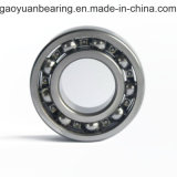 Industrial Bearing Use in General Machinery, Deep Groove Ball Bearing