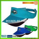 Face Shield Visor (SC-0037)