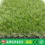 Futsal Artificial Grass and Synthetic Grass for Decoration