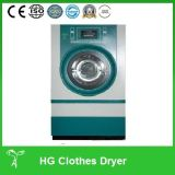 CE Approved Tumble Dryer, Dryer Cleaning Machine