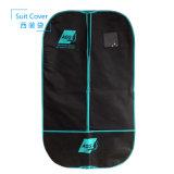 Customized Clothing Storage Suit Bag