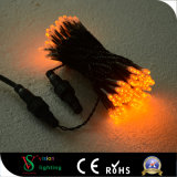 Waterproof Building Decorative String Lights