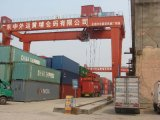 Sea and Air Freight From Jiangmen China to Santos, Brazil