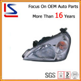 Product For SUZUKI and LED Lamp