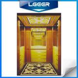 Passenger Elevator (ZF-05)