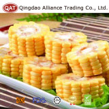 Frozen Cut Sweet Corn with Grade a Quality